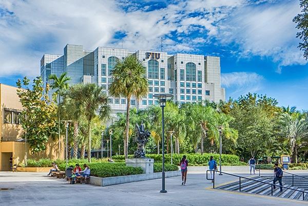 FUI-florida-international-university-educarib-caribbean-excellence