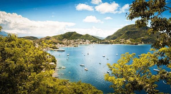 Guadeloupe-territoire-edu-carib-educarib-formation-excellence-caraibe-antilles
