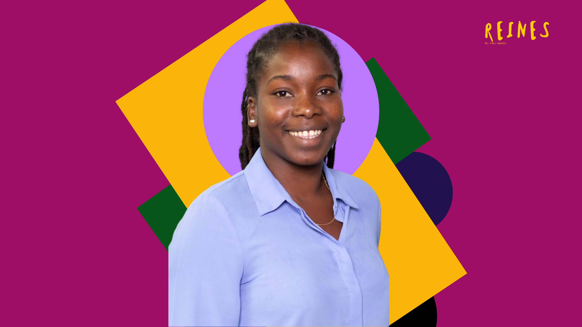Maeliza-Seymour-Data-Scientist-RTM-edu-carib-fanmtech