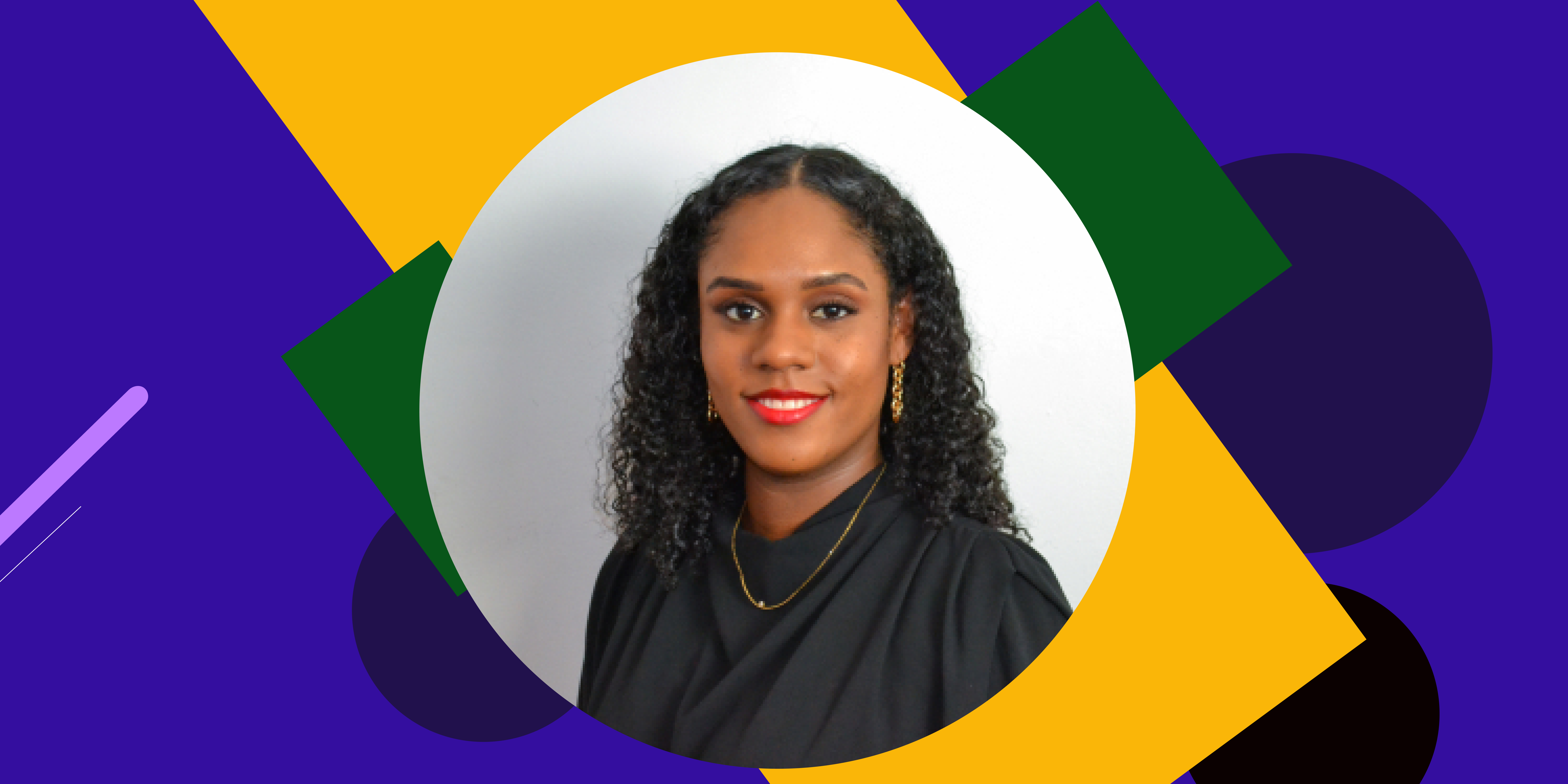 emmanuelle-ozier-edu-carib-educarib-chef-de-projets-si-crm
