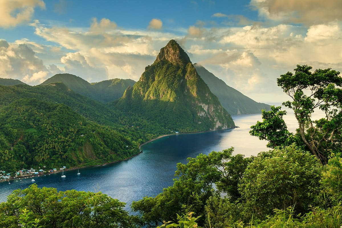 fiche-destination-sainte-lucia-saintelucie-educarib-caribbean-excellence