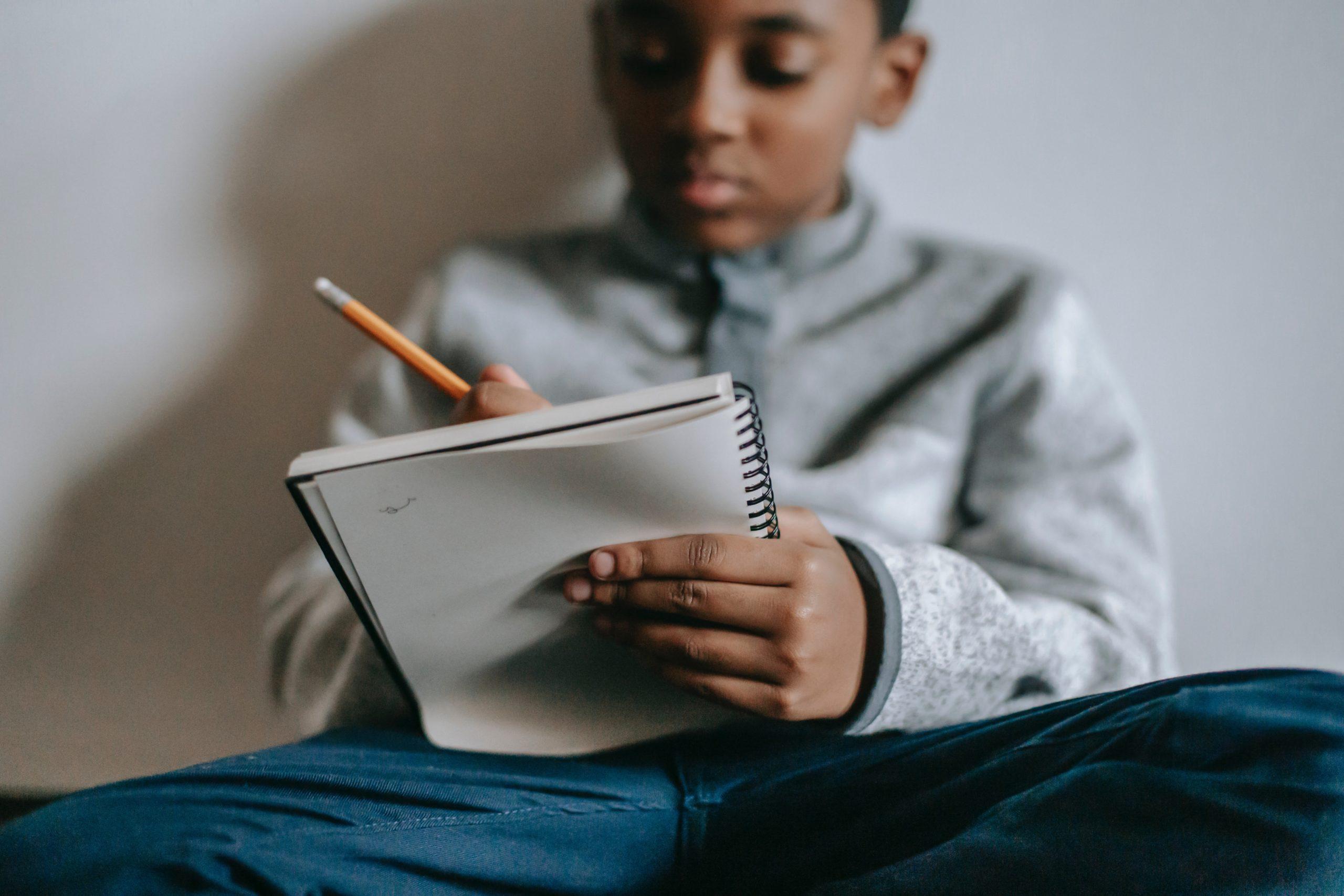 5-raisons-de-rejoindre-la-Prépa-EduCarib-la-plateforme-pour-jeunes-Caribeens-motivés