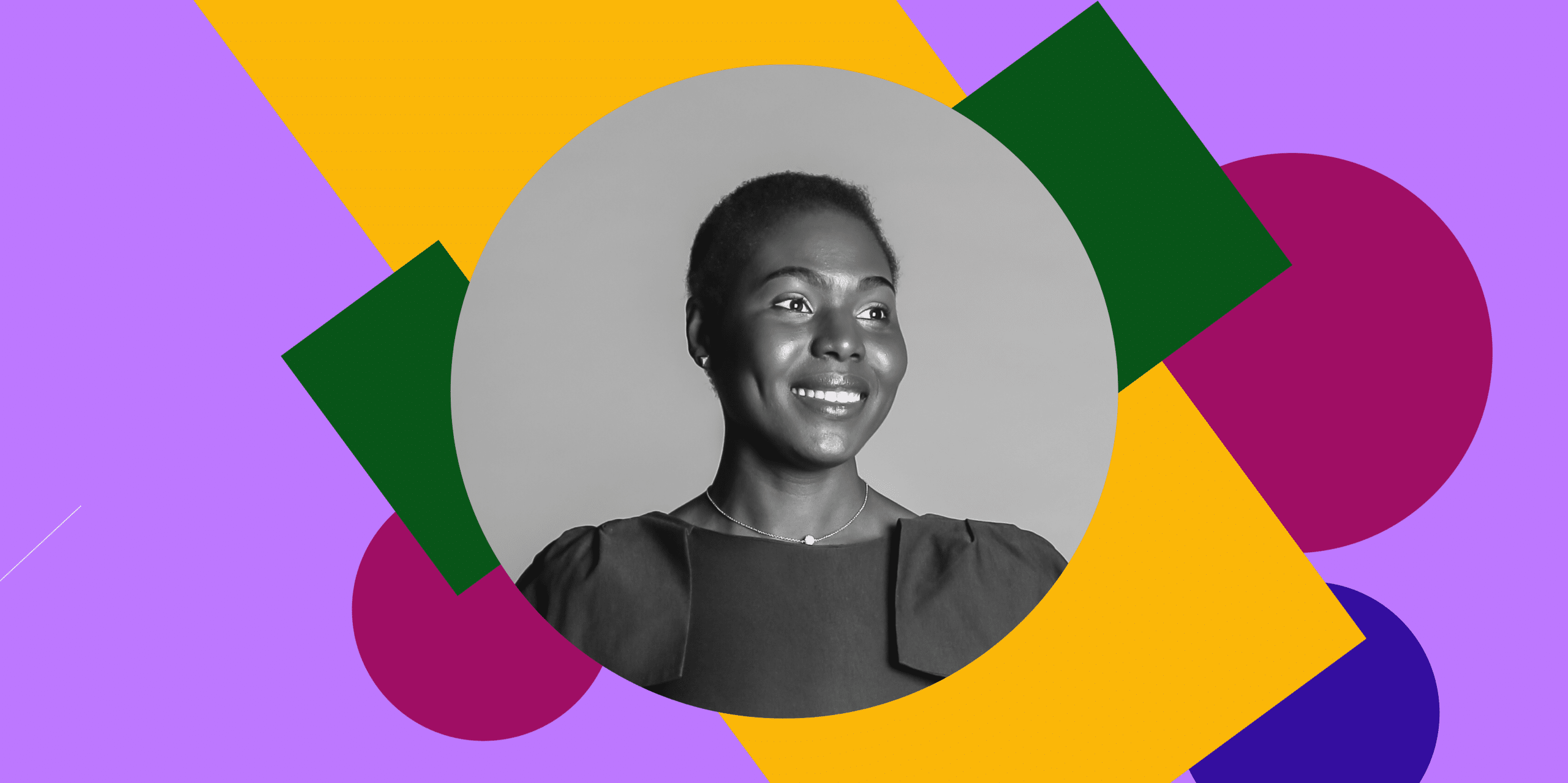 Karine-Mazand Mboumba Tchitoula-EduCarib-FanmTech-avocate