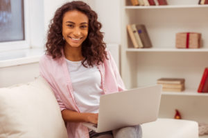 Les bourses de formation doctorale dans la Caraïbe 1