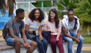 Le prêt à taux zéro pour les étudiants basés en Martinique 1