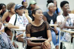 Aide régionale aux Etudiants basés en Guadeloupe 1